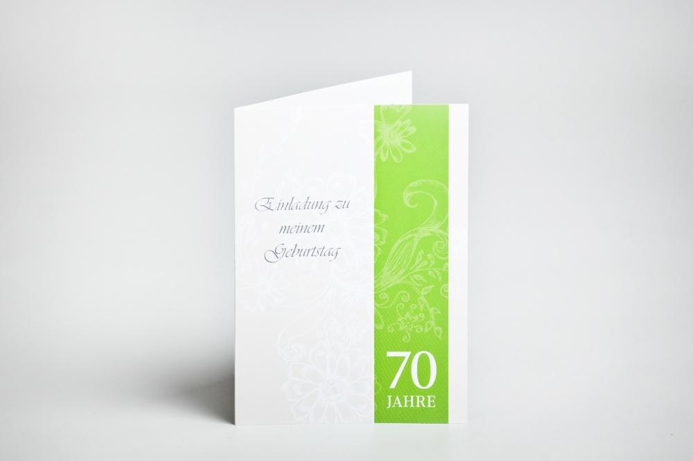 Familieneinladungen.de - Einladungskarten News: Neue Bildergalerie ...