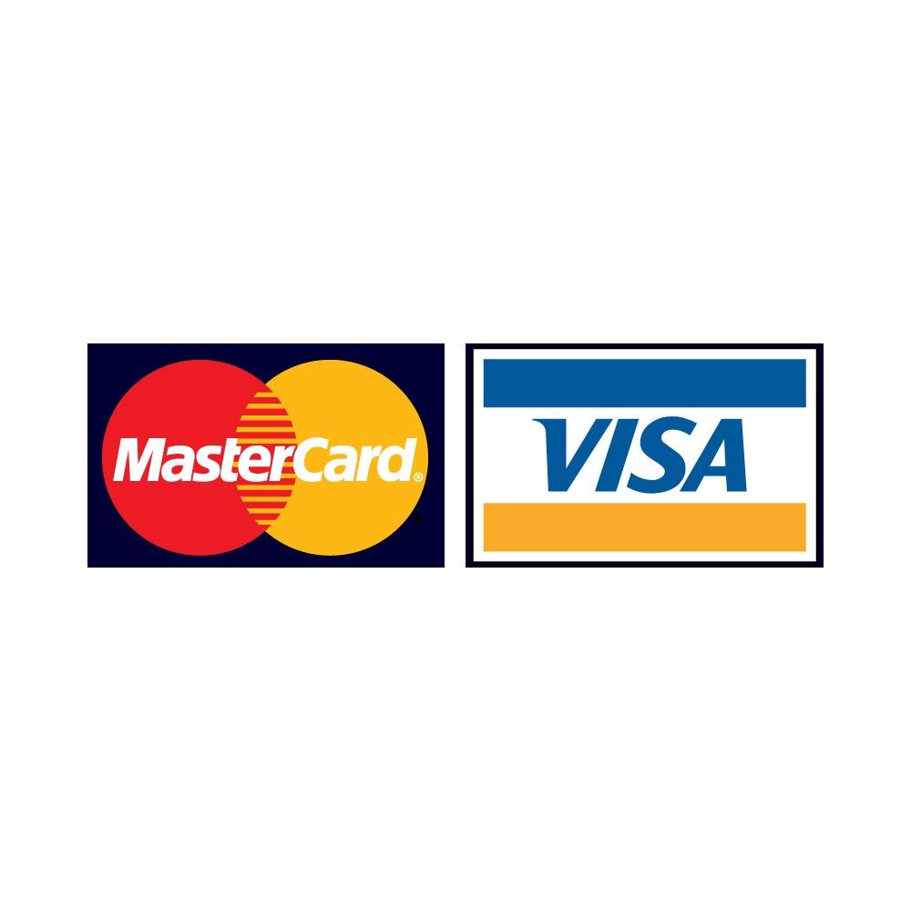 Bezahlen Sie mit Visa bei Casino.com Österreich