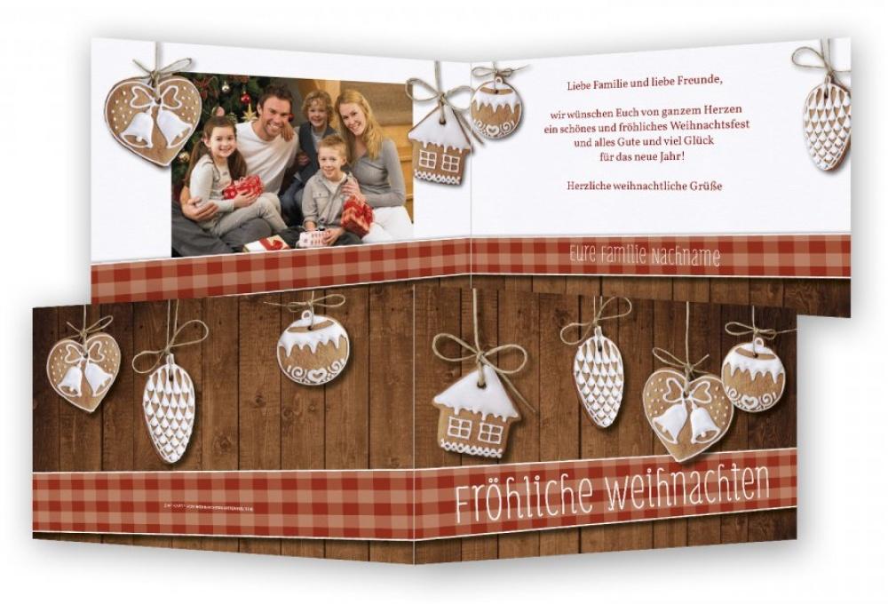 Virtuelle Weihnachtskarten Verschicken.Familieneinladungen De Einladungskarten News Festliche