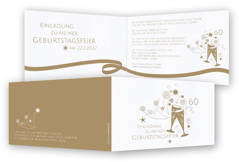 familieneinladungen.de - einladungskarten news: großes angebot an, Einladung