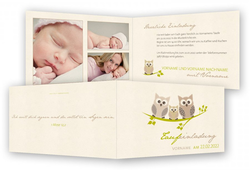 familieneinladungen.de - einladungskarten news: großes angebot an, Einladungsentwurf