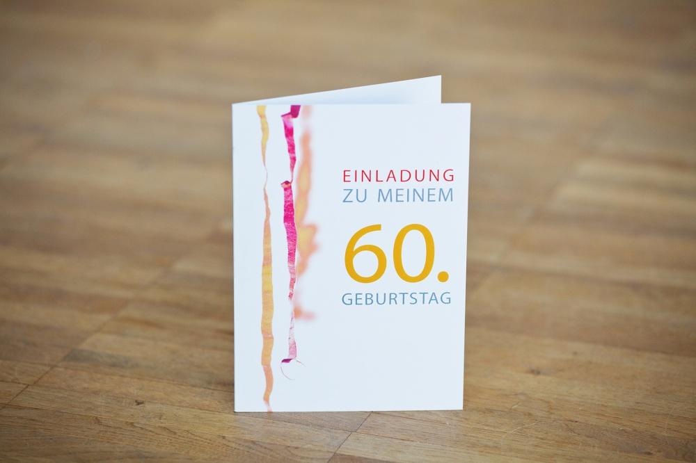 Einladungskarten Richtig Selbst Gestalten So Geht S: Einladungskarten News: Betrachten