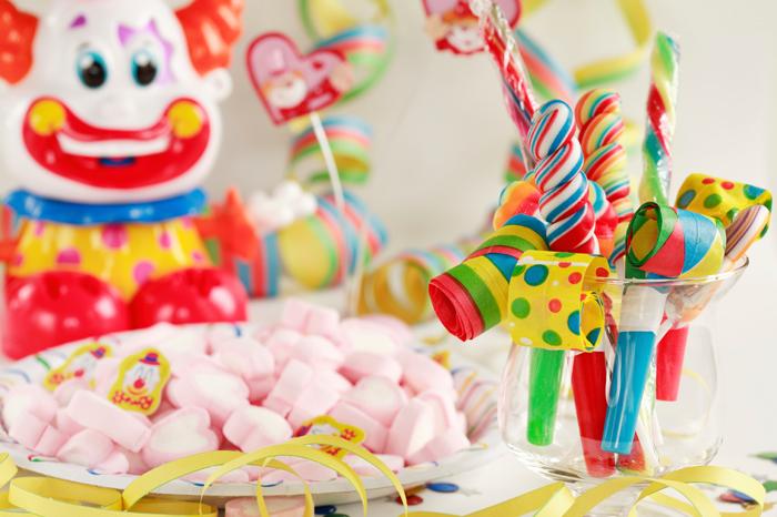 Familieneinladungen.de - Einladungskarten News: 10 Tipps für einen gelungenen Kindergeburtstag