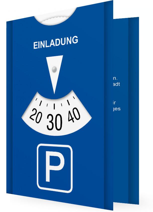 30. geburtstag einladungskarten | familieneinladungen.de, Einladung
