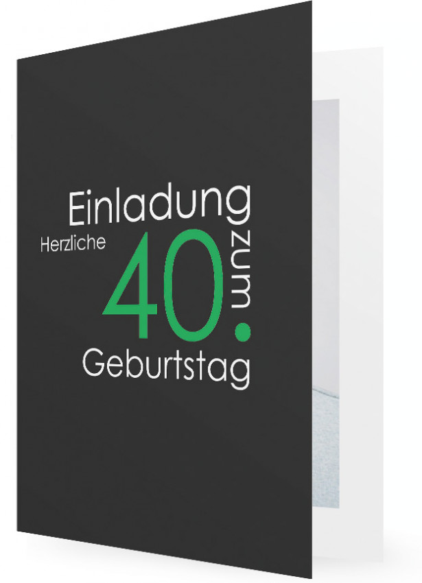 Berndeutsch – Wikipedia