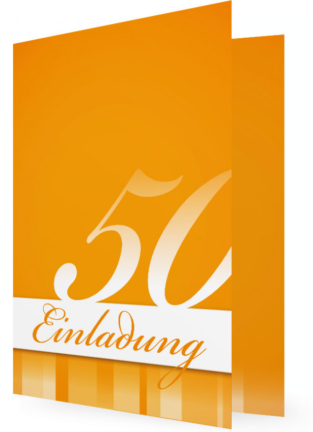 Geburtstag Einladung Einladungskarten Pictures to pin on Pinterest