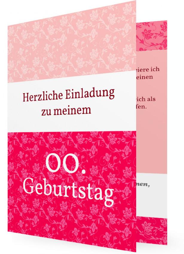 Brunch Einladung Selbst Gestalten Pictures to pin on Pinterest