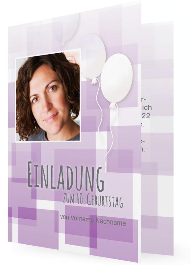 """Search Results for """"Einladungen Sprche 40 Geburtstag"""" – Calendar ..."""