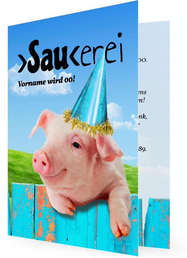 Einladungskarten Für Geburtstag Einladungskarten Für: Einladungskarten Für Geburtstag Vorlagen