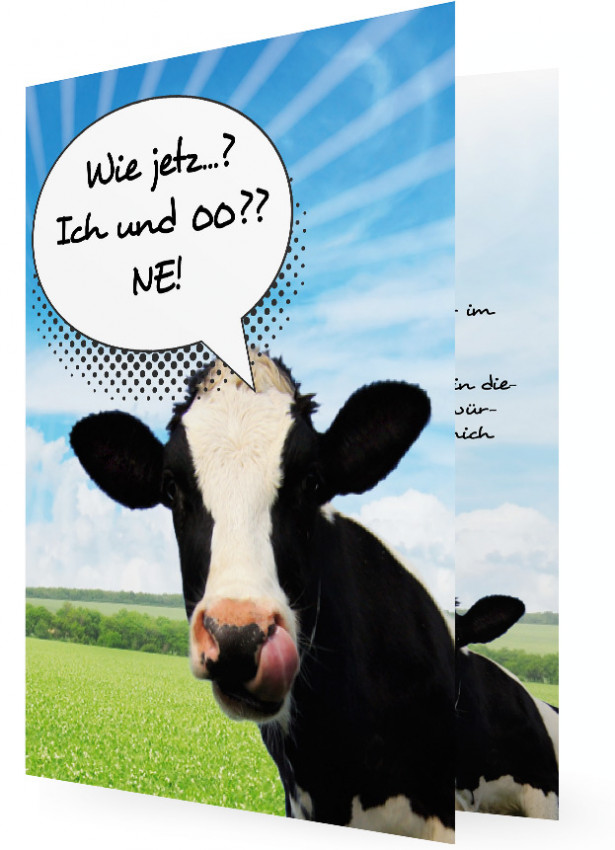 Einladungskarten Geburtstag | Familieneinladungen.de
