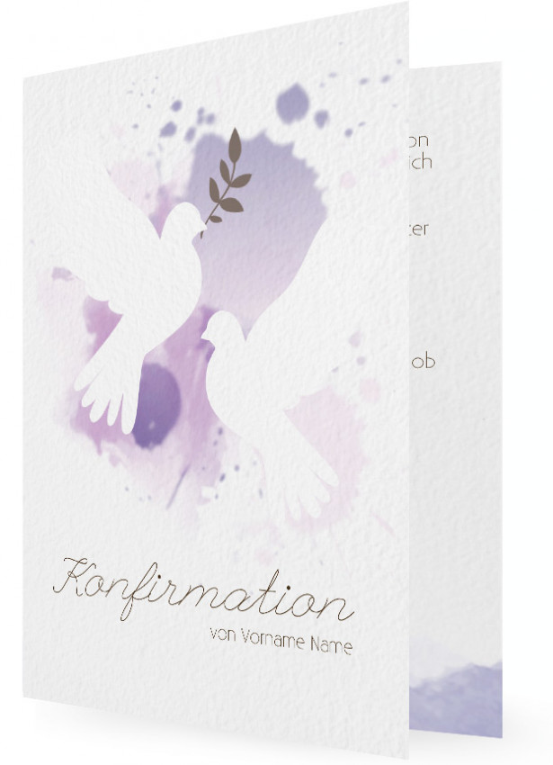 10 Einladung Konfirmation Ideas Confirmation 0