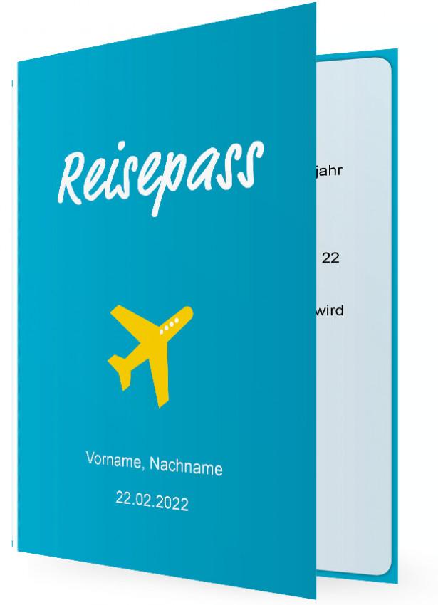 Einladungskarten Für Geburtstag Einladungskarten Für: Einladungskarten Zum Geburtstag