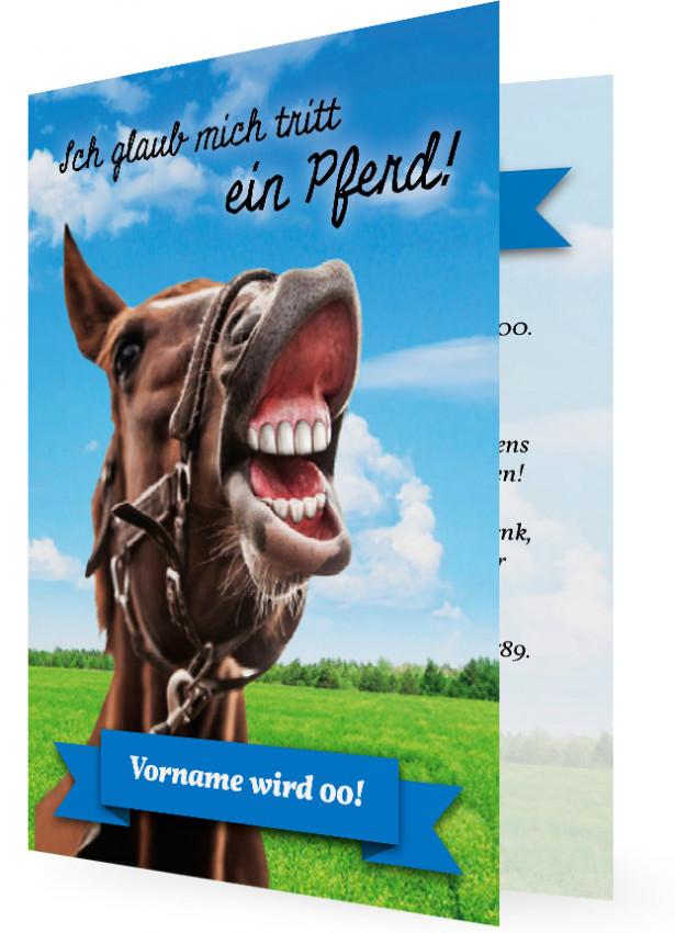 Geburtstag Einladungskarten Vorlage gestalten | Familieneinladungen.de