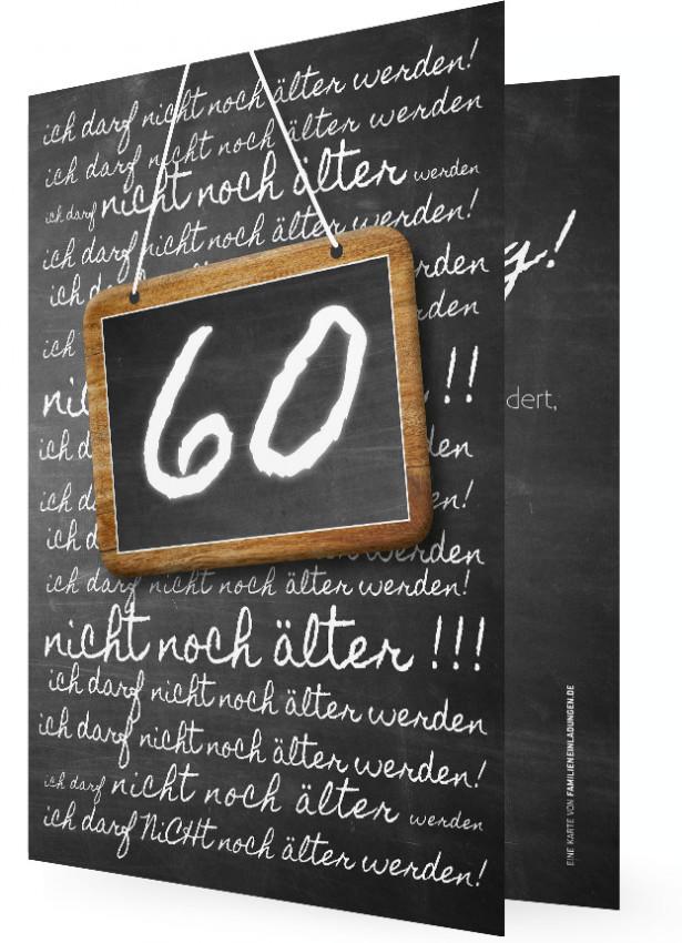 Geburtstagseinladung Vorlage | Familieneinladungen.de