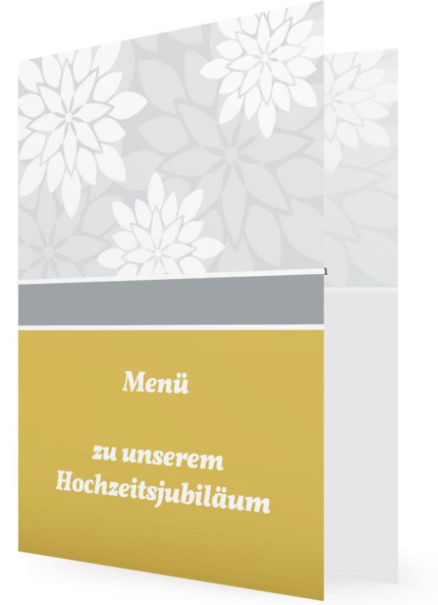 Günstige Einladungskarten Geburtstag: Günstige Menükarten Für Hochzeitsjubiläum