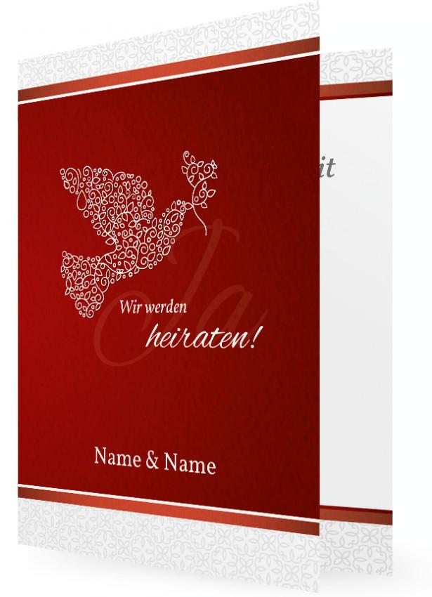 Günstige Einladungskarten Geburtstag: Günstige Hochzeitseinladungen