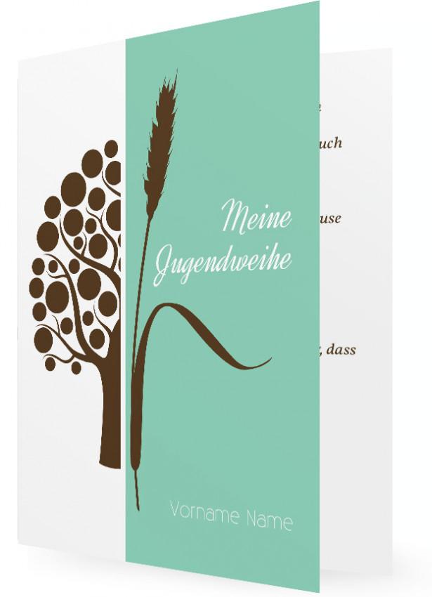 Jugendweihe Einladungskarten gestalten   Familieneinladungen.de