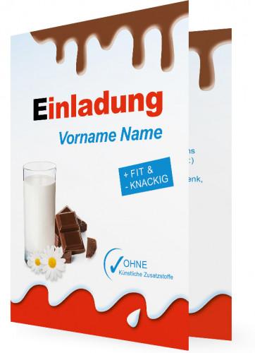 Swiss-German Dialect - Schwyzertüütsch - Schweizerdeutsch