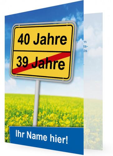Einladungskarten Zum 75 Geburtstag Elegant Frei Einladung: Einladungen Zum 40 Geburtstag, Lustig, Witzig