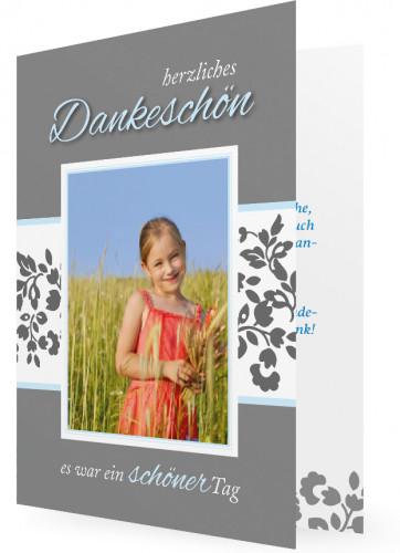 kommunion danksagungskarten | familieneinladungen.de