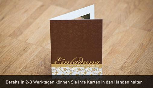 einladungskarten & einladungen | familieneinladungen.de, Einladung